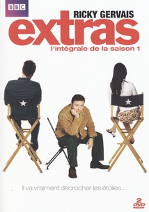 EXTRAS - 1