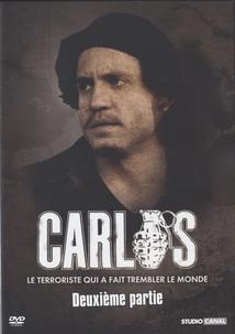 CARLOS - 2