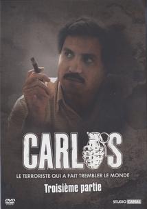 CARLOS - 3