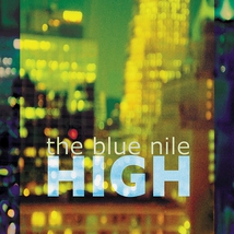 HIGH (DELUXE EDITION)