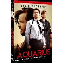AQUARIUS - 2