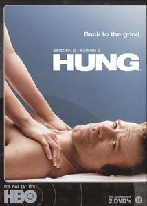 HUNG - 2