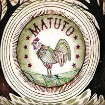 MATUTO
