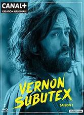 VERNON SUBUTEX - 1