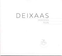 DEIXAAS