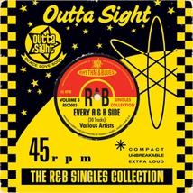 R&B SINGLES COLLECTION VOL.2