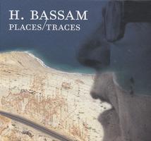 PLACES/TRACES