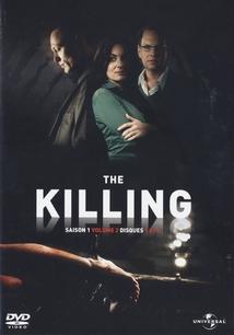 THE KILLING - 1/3
