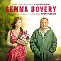 GEMMA BOVARY