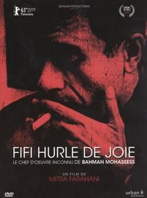 FIFI HURLE DE JOIE