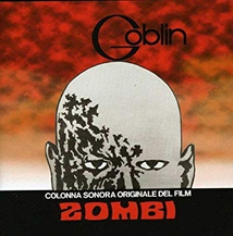 ZOMBI (20TH ANNIVERSARY SPECIAL EDITION)
