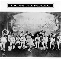 DON AZPIAZU