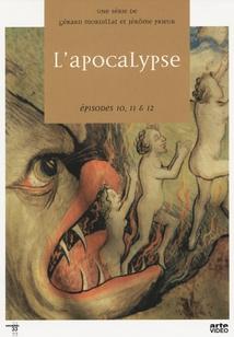 L'APOCALYPSE, Vol.4