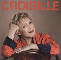 CROISILLE