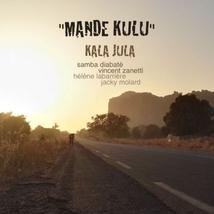 MANDE KULU