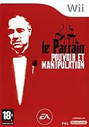PARRAIN (LE) - POUVOIR ET MANIPULATION - Wii