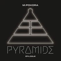PYRAMIDE ÉPILOGUE - ÉDITION LIMITÉE