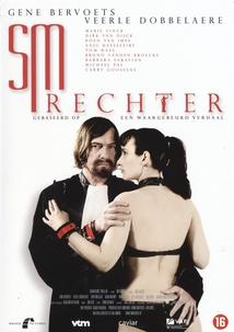 SM RECHTER
