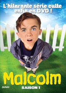 MALCOLM - 1