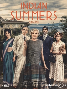 INDIAN SUMMERS - 1
