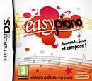 EASY PIANO - DS
