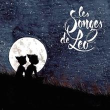 LES SONGES DE LÉO