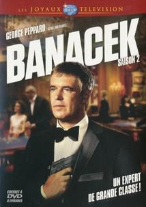 BANACEK - 2/2