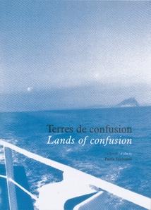 TERRES DE CONFUSION