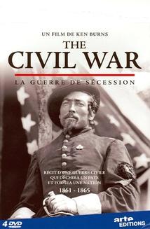 THE CIVIL WAR, Vol. 1