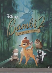 BAMBI - 2