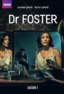 DR FOSTER - 1