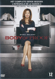 BODY OF PROOF - 3