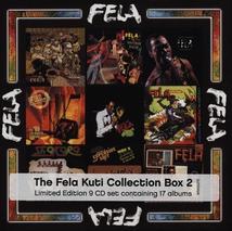 BOX SET VOL. 2