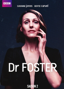 DR FOSTER - 2