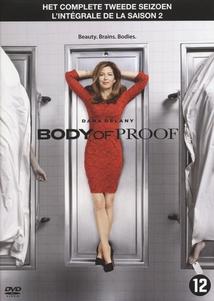 BODY OF PROOF - 2/1
