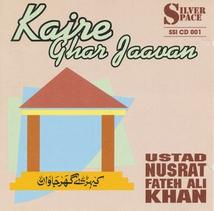 KAIRE GHAR JAAVAN
