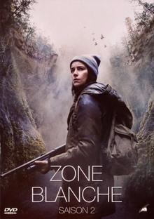 ZONE BLANCHE - 2