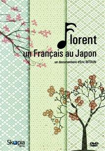 FLORENT, UN FRANÇAIS AU JAPON