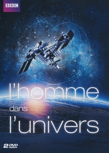 L'HOMME DANS L'UNIVERS