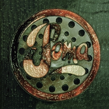 SOMA QUALITY RECORDINGS, VOLUME 5