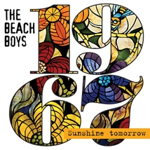 1967 (SUNSHINE TOMORROW)