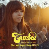 STARS AND ANGELS : SONGS 1971-75