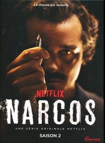 NARCOS - 2