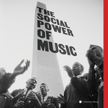 THE SOCIAL POWER OR MUSIC