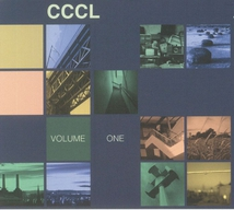 CHEMISTRY LESSONS, VOLUME ONE