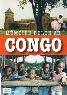 MÉMOIRE BELGE AU CONGO