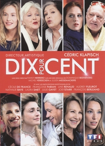 DIX POUR CENT - 1