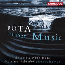 MUSIQUE DE CHAMBRE: TRIO CLARINETTE, VIOLONCELLE, PIANO /...