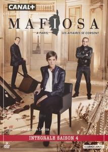 MAFIOSA, LE CLAN - 4