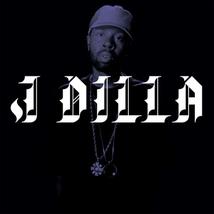 DIARY OF J DILLA